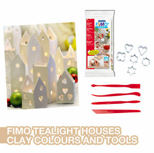 FIMO-AIR-CHRISTMAS-HOUSE-TEALIGHT-MAKING-KIT