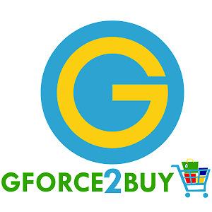 gforce2buy