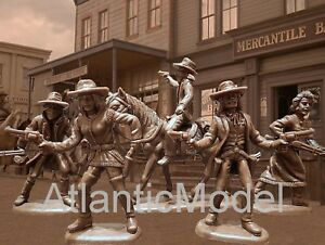 Atlantic-1-32-set-Outlaws-and-Sheriffs-9-figures-1214