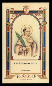 santino-holy-card-B-OTTONE-DA-TOLOSA-M-mercedario