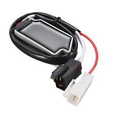 Régulateur de Voltage Pour Yamaha XV750 VMX1200 XV1100 535 VIRAGO XV