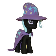 Funko Mystery Mini Figure - My Little Pony Series 2 - TRIXIE (Black Body) - New