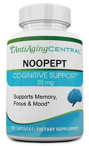 Noopept-20mg-90-Capsules-Made-in-USA