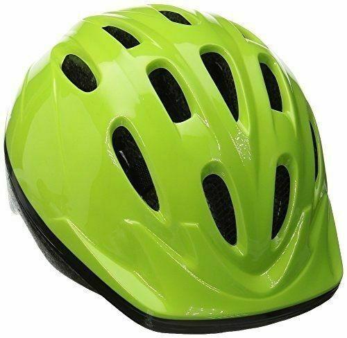 Greenie Joovy Noodle Helmet Small Bikes, Skates & Ride-Ons Toys ...