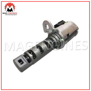 15330-70011 CAMSHAFT VVTi VALVE 1G-FE FOR TOYOTA ALTEZZA LEXUS IS200 IS300 2.0L