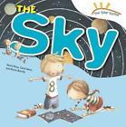 The Sky (solar System) by Nuria Roca Carol Isern 9781438004778