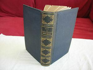recits-tires-de-l-039-ancien-testament-a-l-039-usage-des-petits-enfants-mame-1858-gravur