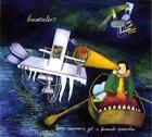 Every Seaman's Got A Favourite Spaceship von Binoculers (2010)