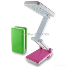 Onlite L921 Foldable Charging Desk Lamp 2W 32LEDs Reading Light  Desk Lamp
