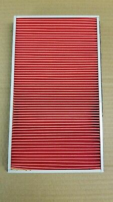 For 2013-2019 Nissan Pathfinder Cabin Air Filter API 45113SX 2014 2015 2016 2017