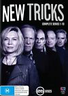 New Tricks : Series 1-10 (DVD, 2013, 26-Disc Set)