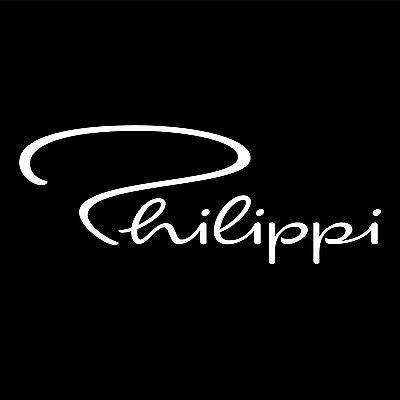 Filipo-Giorgio Ronda 5 Piezas Limpiabotas Kit en presentación Caja De Regalo