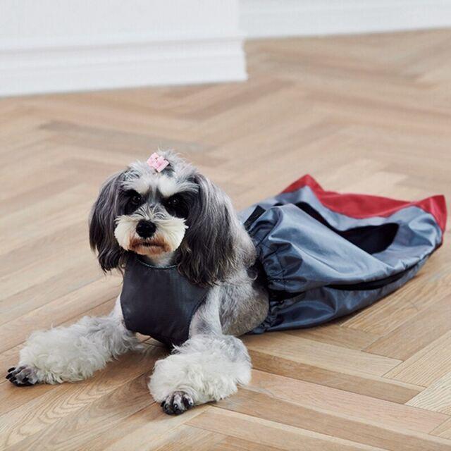 Walkin Drag Bag Made Of Durable Nylon