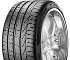 Pirelli Pzero 245/50 R18 100Y Run Flat *