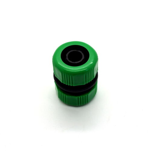 """Details about  /Hozelock Compatible 3//4/"""" Hose Repair Connector For Garden Hose Pipe Water W-Line"""