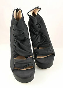 Schuhe TRONCHETTI ISLO tg ISABELLA LORUSSO Schuhe tg ISLO 36     bcdbfc