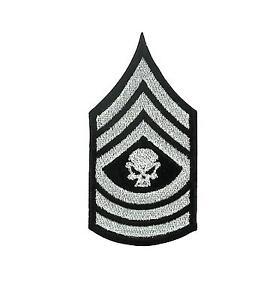 Patch-ecusson-brode-thermocollant-airsoft-tactical-militaire-grade-tete-de-mort