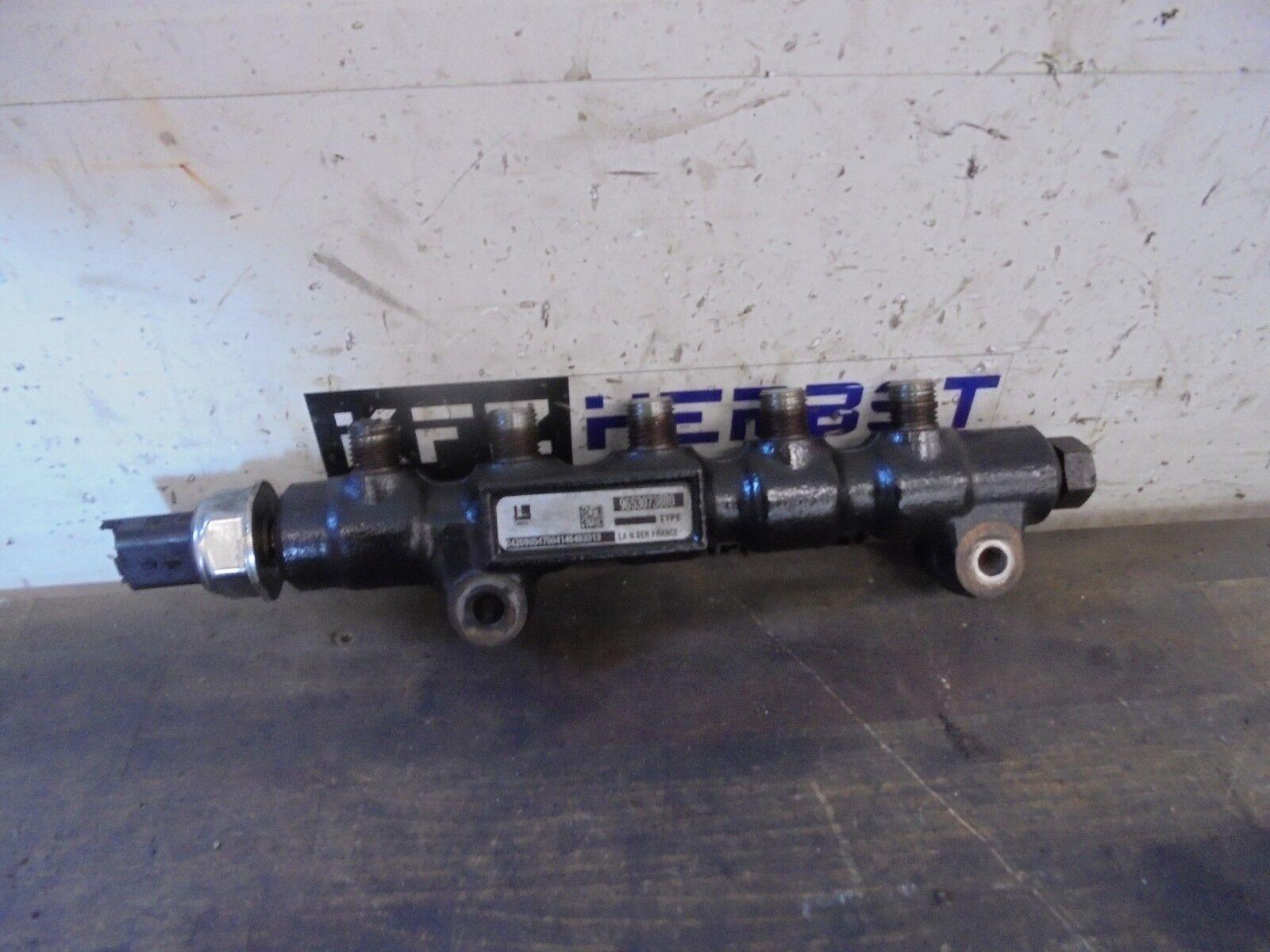 Fuel Rail Suzuki Liana Er 9653073880 14 Ddis 66kw 8hy 130528 Ebay Timing Belt For Norton Secured Powered By Verisign