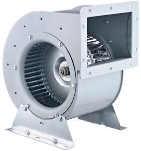 2200m-M-H-Gastro-Ventilateur-Radial-Soufflerie-Centrifuge-Axial-Air-Boite