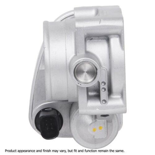 Throttle Body For 2002-2005 Land Rover Freelander 2003 2004 Cardone 67-6021