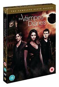 The-Vampire-Diaries-Season-6-DVD-2015-Region-2