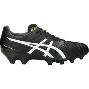 Asics Gel Lethal 18 Mens Football Boots
