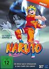 Naruto - Staffel 6 - uncut (2014)