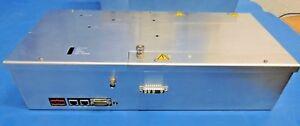 Thermo-Scientific-2079582-07-Ltq-Orbitrap-Clt-RF-Angebot-Mainboard-Spektrometer