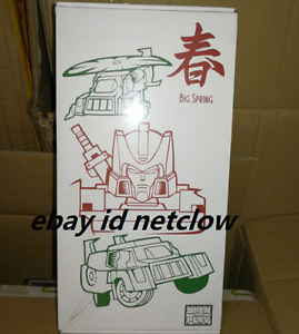 Transformers-Openplay-Big-Spring-Springer-in-Stock