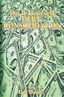 Do It Yourself Debt Consolidation by D R Bonds (Paperback / softback, 2007)