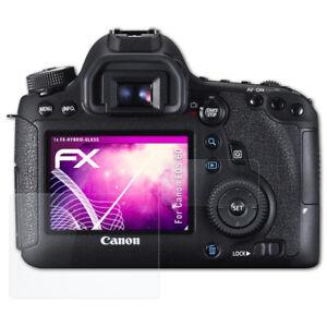 atFoliX-Pelicula-Vidrio-para-Canon-EOS-6D-9H-Armadura-protectora