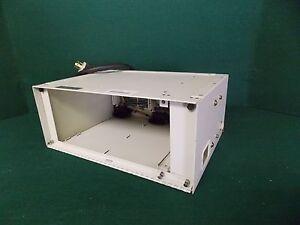 Lorain A50cab Flotrol Rectifier Cabinet Ha15b 0001 B150