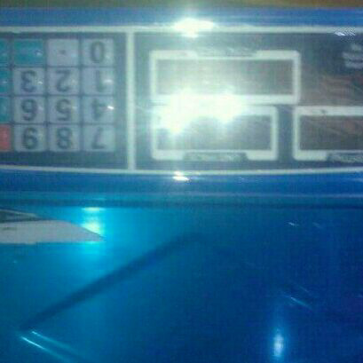 Meat Scales For Sale