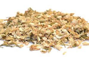 Jasmine Flowers, Jasmine Tea, Dried Jasmine, Soap Candle Infusion, Dried Flowers