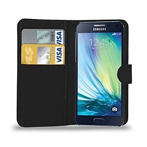 Samsung-Galaxy-J5-Premium-Leather-Wallet-flip-Phone-Case-Cover-for-Galaxy-J5