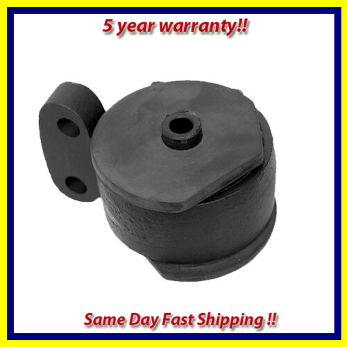 Front Engine Motor Mount 1992-2001 for Chevrolet GEO Pontiac Metro Firefly 1.3L