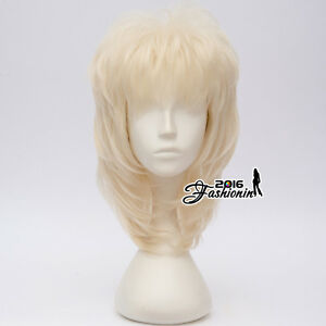 Image Is Loading Retro Halloween Dolly Parton 40cm Country Music Light