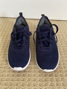 Peter Millar Hyperlight Glide Shoes 9.5