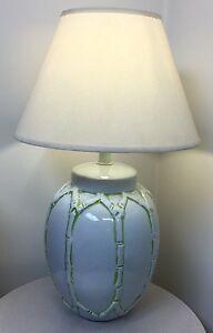 Vintage-Mid-Century-Tiki-Modern-Circa-1970s-Retro-Beehive-Lamp