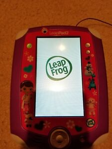 LeapFrog-LeapPad2-Power-Learning-Tablet-Pink