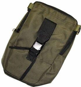 ON-SALE-Night-Vision-OD-Green-Soft-Carry-Case