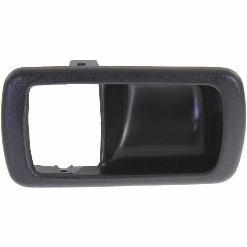 Passenger Side Door Handle Trim for 92-96 Toyota Camry Front Or Rear Interior