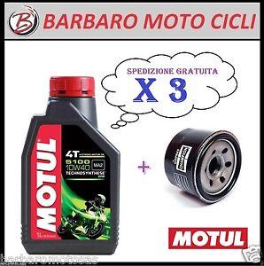 3-x-litros-ACEITE-MOTUL-5100-10-40-10W40-MA2-4T-FILTRO-DE-ACEITE-T-MAX-500-01-02