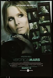 VERONICA-MARS-2014-Movie-Poster-27x40-KristenBell-VeronicaMars-MoviePoster