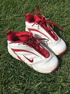 Kinder SCHUHE Nike 27
