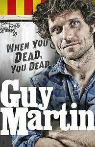 Guy-Martin-Llave-en-Obras-un-Ano-en-Vida-de-una-Road-Racing-Truck-Ajuste
