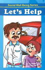 Let's Help by Discovery Kidz (Paperback, 2012)