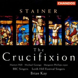 ir-John-Stainer-Stainer-The-Crucifixion-CD