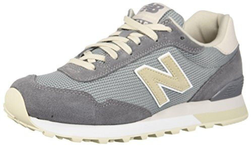 New Balance Men's 515V1 Sneaker