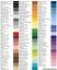 Lego-Flag-Drapeau-Flagge-2x2-Wave-4495-Choose-Color-and-Quantity-x1-x2-x4 miniatuur 2